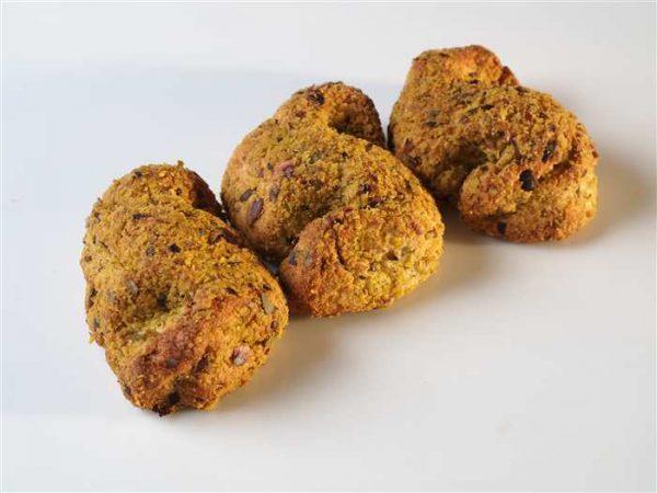 Export paste al pistacchio sfuse